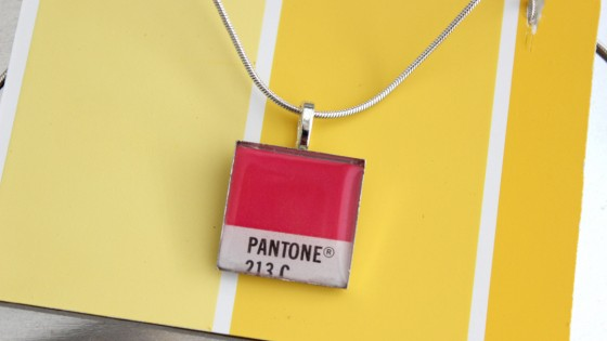 paintchip_necklace